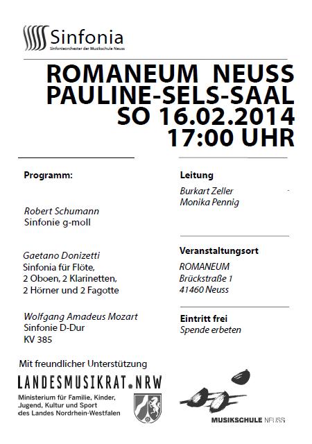 Konzertprogramm2014