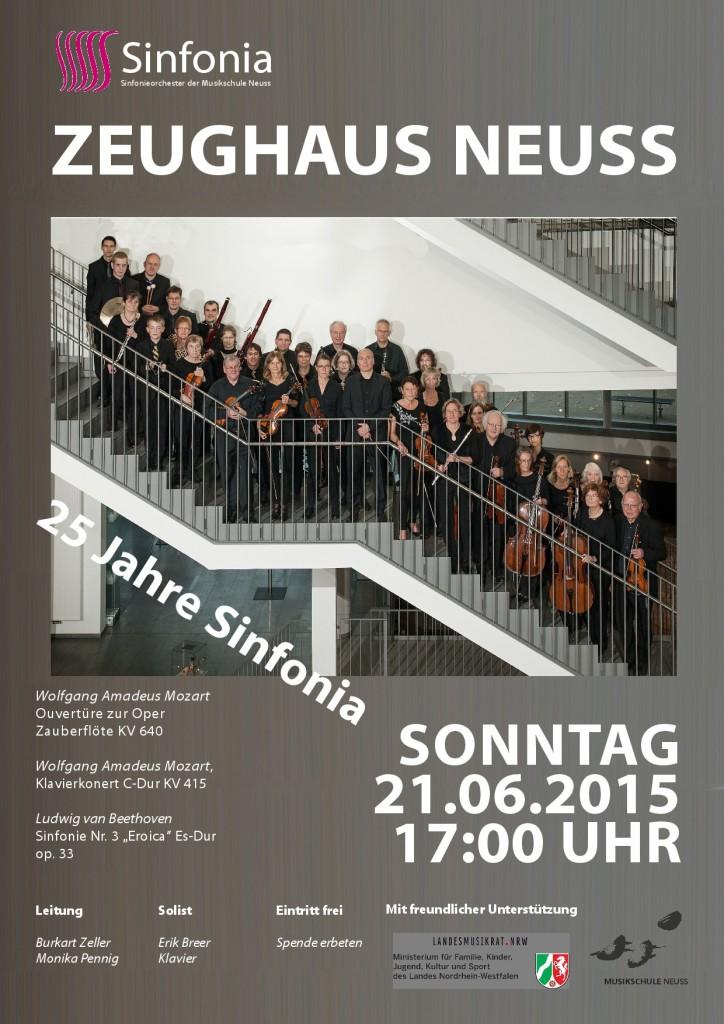 Plakat Sinfonia Neuss Konzert 21_06_15 B.pdf